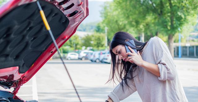Summer Proof Your Radiator To Avoid Roadside Frustration
